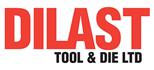 Dilast Tool & Die LTD